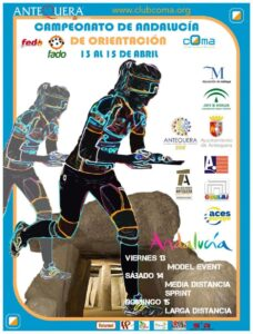 campeonato-andalucia-orientacion