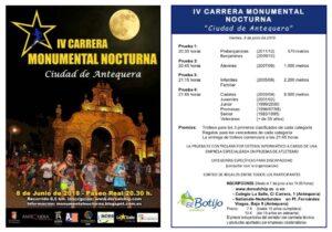 carrera-monumental-nocturna-Antequera