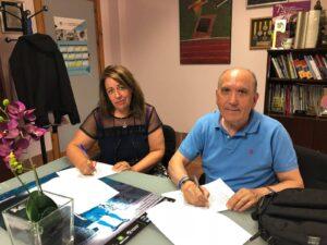 Firma-CD-UMA-Antequera-El-Botijo