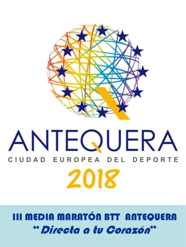 media-maraton-bbt-antequera