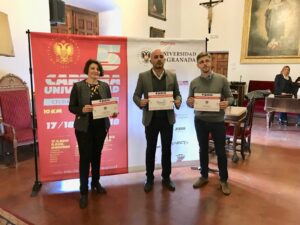 carrera-universidad-ciudad-granada