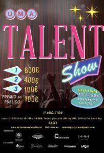 UMA-talent-show-Comutopia