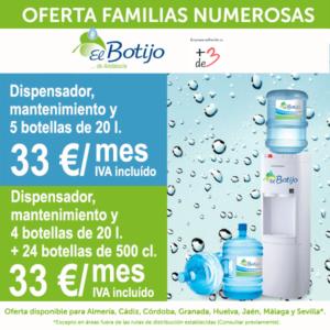 oferta-promocione-familias-numerosas