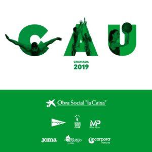 Campeonatos-universitarios-andalucia