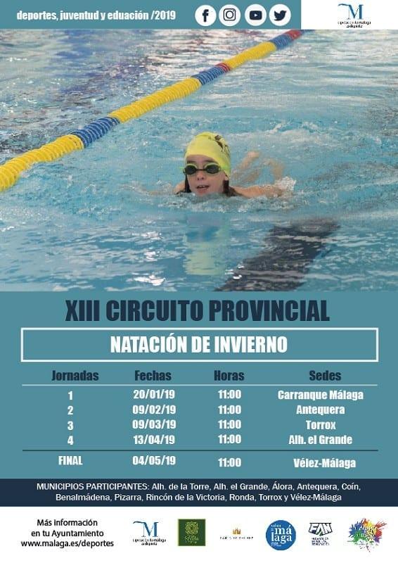 circuito-natacion-malaga