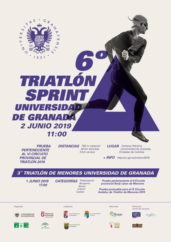 triatlon-sprint-universidad-granada