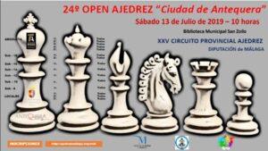 open-ajedrez-antequera