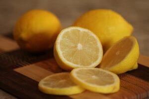 refresco-natural-limon-agua-mineral