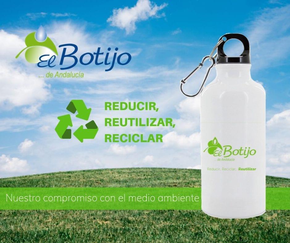 botella-reutilizable-el-botijo-sostenible