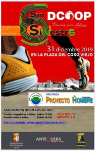 San-Silvestre-antequerana-2019