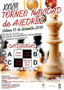 ajedrez-navidad-excursionista-antequera