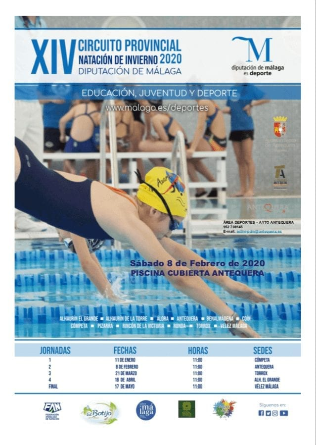 circuito-natacion-malaga-antequera-2020