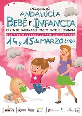 feria-bebe-andalucia-armilla-granada