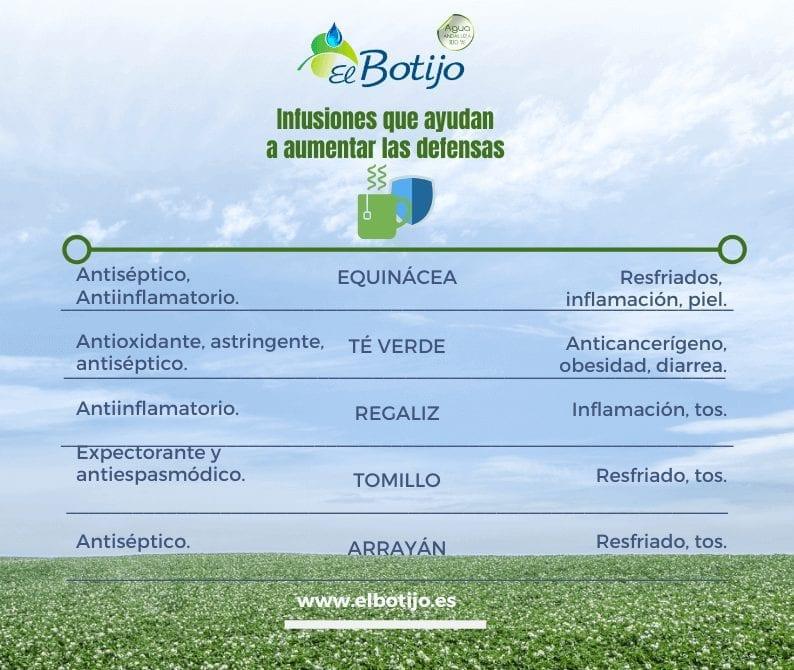 infografia-propiedades-infusiones-resfriados