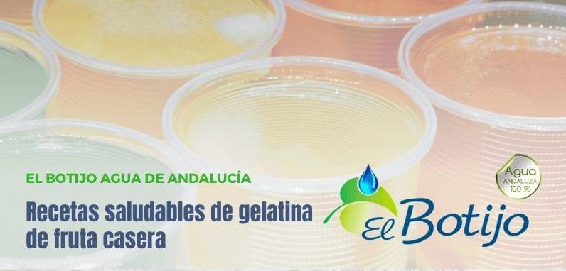 recetas-gelatina-fruta-casera